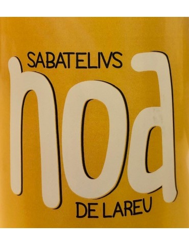copy of Sabatelivs Chamorra