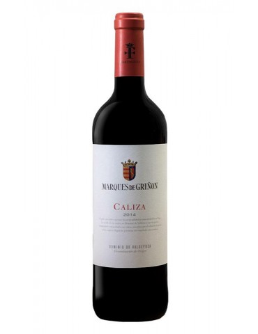 copy of Talaia Crianza