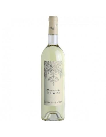 Transylvanian Ice Wine