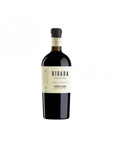 copy of Ribada Mencía...
