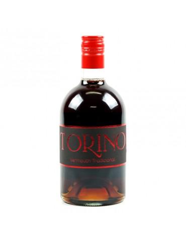 Vermouth Torino Tinto