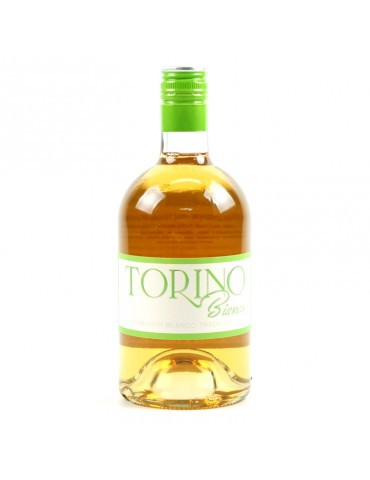 Vermouth Torino Blanco