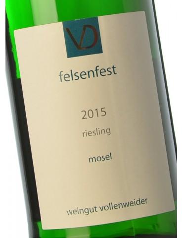Felsenfest Riesling D.V.