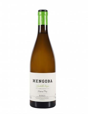 Mengoba Godello