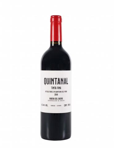 Quintanal