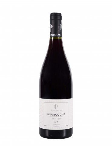 Pernot Bourgogne