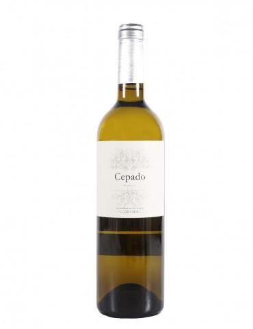 Cepado Godello