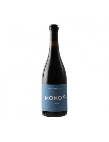 Mono C