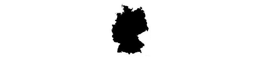 Mosel / Alemania