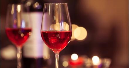 Como limpiar las copas de vino