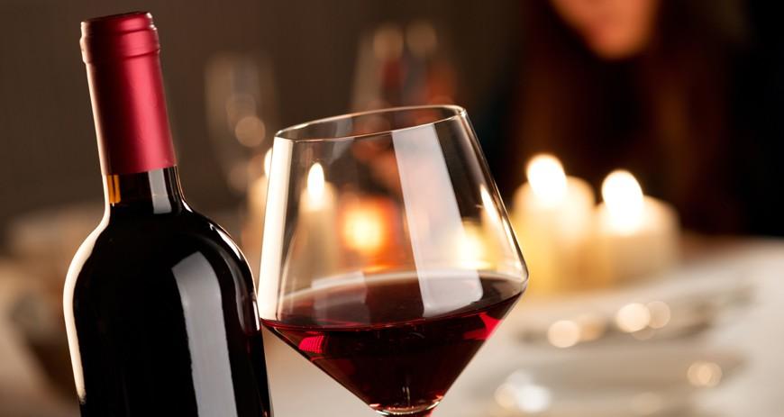 Vender vino a través de Vinosacra.es